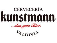 cliente-pcinbox-cerveceria-kunstmann