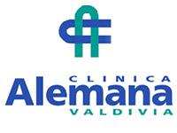 cliente-pcinbox-clinica-alemana-valdivia