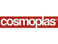 cliente-pcinbox-cosmoplas