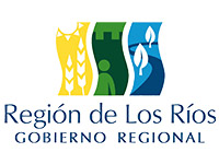 cliente-pcinbox-gobierno-regiona-los-rios