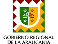 cliente-pcinbox-gobierno-regional-araucania