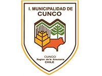 cliente-pcinbox-municipalidad-cunco