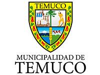 cliente-pcinbox-municipalidad-de-temuco