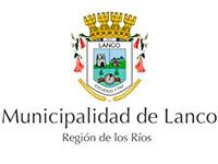 cliente-pcinbox-municipalidad-lanco