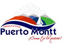 cliente-pcinbox-municipalidad-puerto-montt
