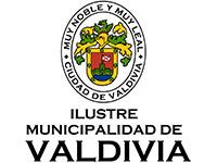 cliente-pcinbox-municipalidad-valdivia