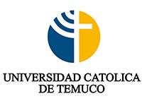 cliente-pcinbox-universidad-catolica-de-temuco