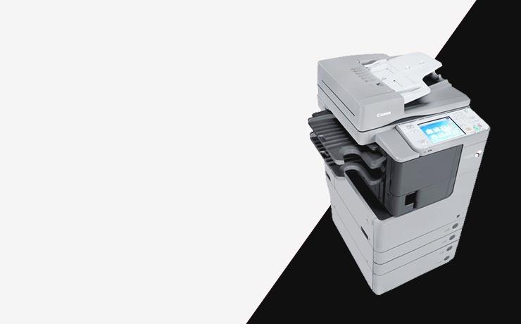 PCinbox Servicios de Impresion