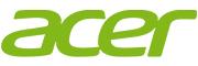 pcinbox-servicio-tecnico-acer