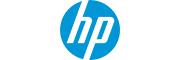 pcinbox-servicio-tecnico-hp