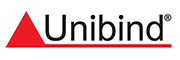 pcinbox-servicio-tecnico-unibind