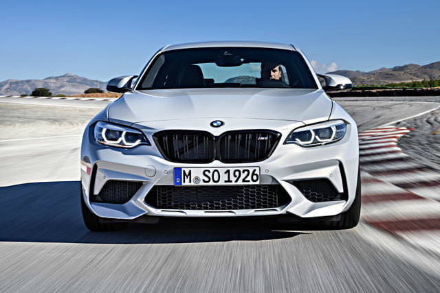2019-bmw-m2-competition-01-640x427-c