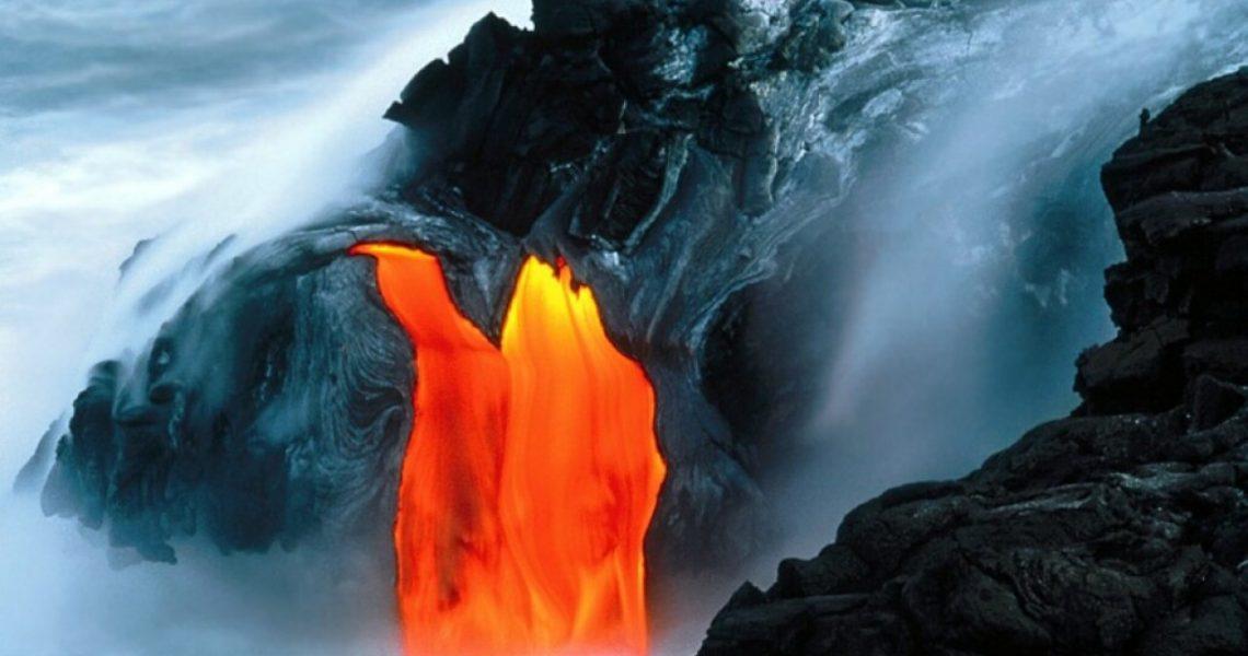 kilauea_volcano_lav