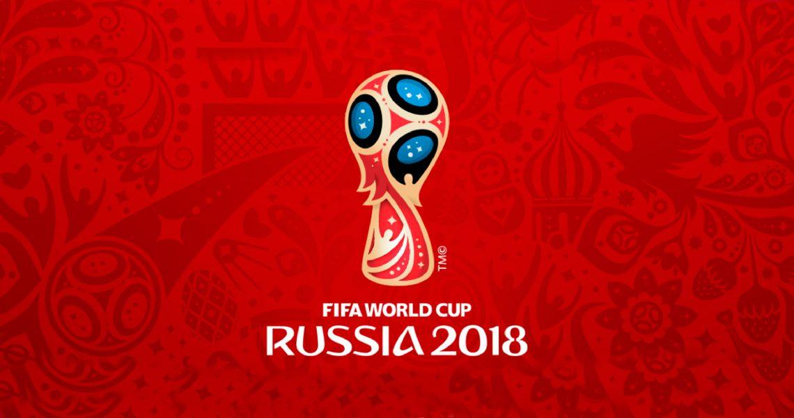MUNDIAL-RUSIA-2018-OXALA-09